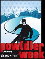nrj-powderweek-logo.png